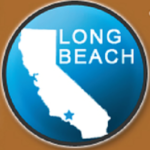 CSOA – Long Beach