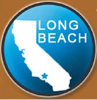 CSOA – Long Beach