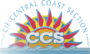 Central Coast – 6