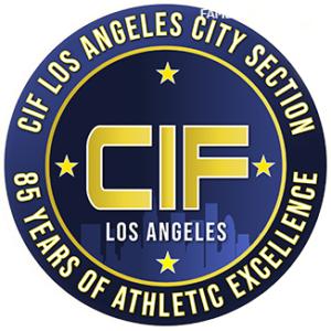 LA City – 8