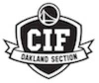 Oakland – 5
