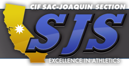 San Joaquin – 3