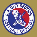 CSOA Los Angeles City