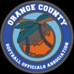 OCSOA Logo
